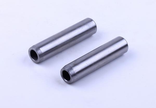 Направляющие клапанов (пара) - 195N