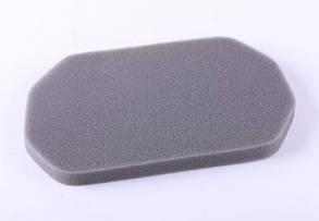 Фильтрующий элемент воздушного фильтра (поролон) - Актив