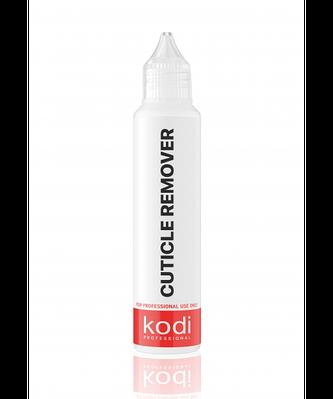 Ремувер для кутикули Kodi 50