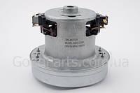 Двигатель (мотор) для пылесоса HWX-CG08 1800W
