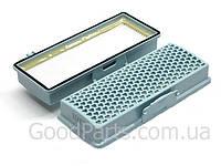 HEPA Фильтр для пылесоса LG ADQ68101904