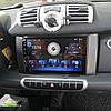 "Автомагнитола штатная  Mercedes  BENZ 2011-2014+ CANBUS 10 "" Android 10.1 Память 4/32 Гб, фото 4"