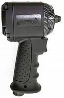 Пневмогайковерт ASTA A-SD850 850Nm (ударний)