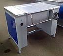 Сковорода электрическая промышленная СЭМ-0.2 стандарт, фото 3