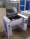 Сковорода электрическая промышленная СЭМ-0.2 стандарт, фото 4