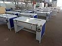 Сковорода электрическая промышленная СЭМ-0.2 стандарт, фото 5
