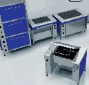 Сковорода электрическая промышленная СЭМ-0.2 мастер, фото 5
