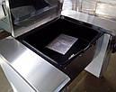 Сковорода электрическая промышленная СЭМ-0.2 эталон, фото 2