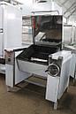 Сковорода электрическая промышленная СЭМ-0.2 эталон, фото 7