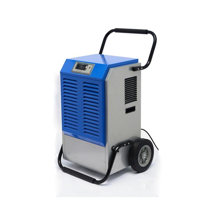Осушувач повітря Celsius MDH-158