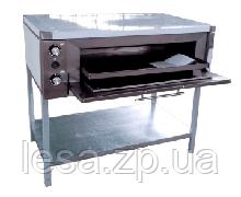 Пекарский шкаф ШПЭ-1Б эталон