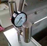 Котел харчоварильний електричний СЕ-60 еталон, фото 3