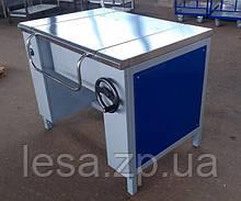 Сковорода электрическая промышленная СЭМ-0.2 стандарт