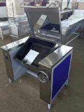 Сковорода электрическая промышленная СЭМ-0.2 мастер