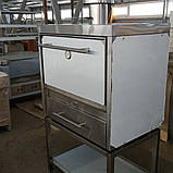 Хоспер ПДУ-1000, фото 4