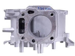 Блок двигуна 65мм - P65F (ZS)