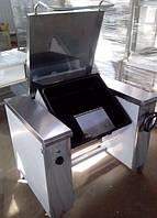 Сковорода электрическая промышленная СЭМ-0.2 эталон, фото 1