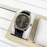 Часы до 15$