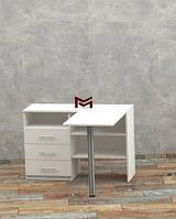 Складной маникюрный стол М136, фото 1