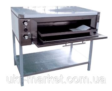 Пекарський шафа ШПЭ-1Б еталон