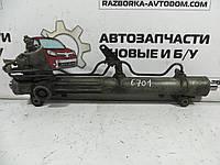 Рулевая рейка гидроусилительная FORD Courier,  Fiesta, Puma, MAZDA 121 (1995-2002) ОЕ:01.28.3155