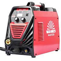 Зварювальний апарат Vitals Master MIG 1600