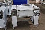 Сковорода електрична промислова СЕМ-0.2 еталон, фото 4