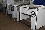 Сковорода електрична промислова СЕМ-0.2 еталон, фото 6