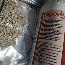 Теппеки(Teppeki) от белокрылки 4, 140, 300, 500 грамм