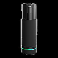 Сменный литий-ионный аккумулятор к массажному пистолету / ударному перкуссионному массажеру 16.8V 1A 2500mAh