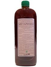 Метаризин від ґрунтових шкідників