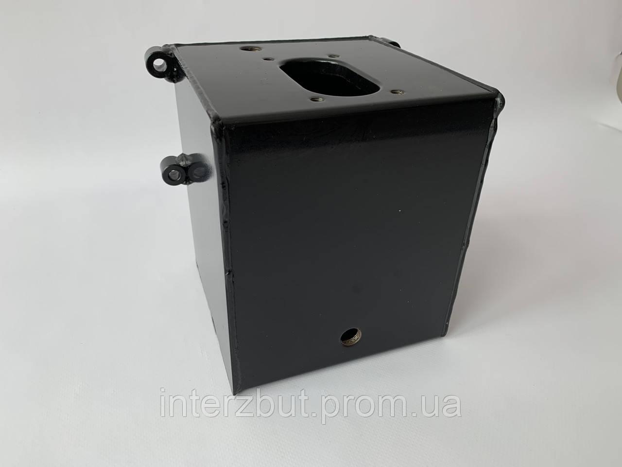 Бак TANK RP 5G RP55 L157x175x200