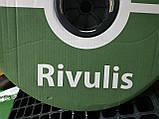 Капельная лента на метраж 507-10-1350 Rivulis Франция, фото 2