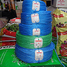 Мотузка Мармара 200 м Туреччина