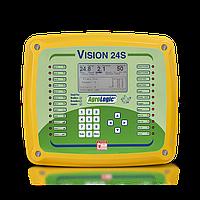 Климат-контроль для птичника VISION 24S + 4TEMP