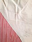 Трусы плавки женские бесшовные кружевные р.42-44,46.От 6шт по 27грн., фото 6
