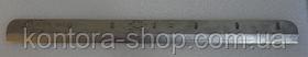 Змінний ніж для гільйотини 480 Z