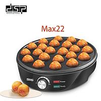 Аппарат для пончиков DSP KC1151