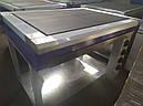 Плита электрическая промышленная ЭПК-4Б стандарт, фото 8