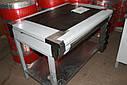 Плита электрическая промышленная ЭПК-4Б эталон, фото 6