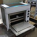 Плита электрическая промышленная ЭПК-2ШБ стандарт, фото 3