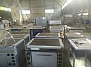 Плита электрическая промышленная ЭПК-6ШБ стандарт, фото 3