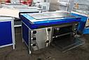 Плита электрическая промышленная ЭПК-6ШБ стандарт, фото 7