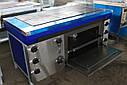 Плита электрическая промышленная ЭПК-6ШБ стандарт, фото 8