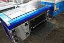 Плита электрическая промышленная ЭПК-6ШБ эталон, фото 5