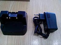 VAC-20G, оригинальное зарядное ус-во для рации, радиостанции Yaesu, Vertex, фото 1