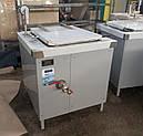 Котел пищеварочный электрический КЭ-100 эталон, фото 5
