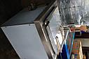 Котел пищеварочный электрический КЭ-100 эталон, фото 7