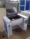 Сковорода электрическая промышленная СЭМ-0.2 мастер, фото 8