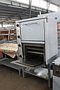 Сковорода электрическая промышленная СЭМ-0.5 стандарт, фото 10